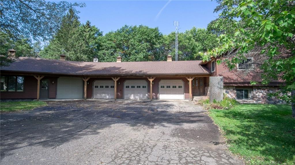 N3155 457th Street Property Photo 1