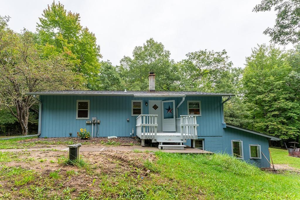 E20261 County Road Nl Property Photo 1
