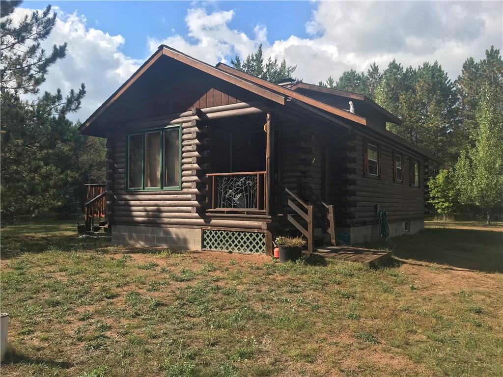 W3160 Casey Road Property Photo