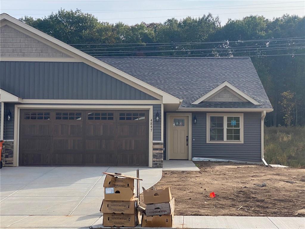 4957 Field Crest Lane Property Photo