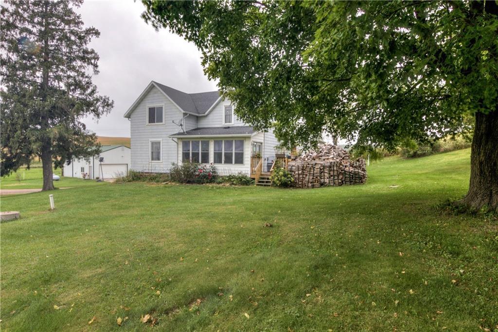 N50252 Floyds Road Property Photo