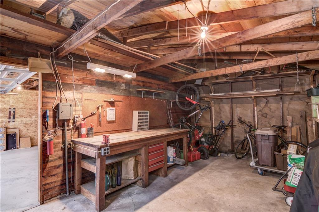 707 Gray Street Property Photo 19