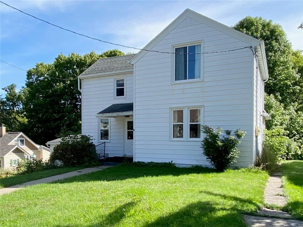 212 S Grant Street Property Photo