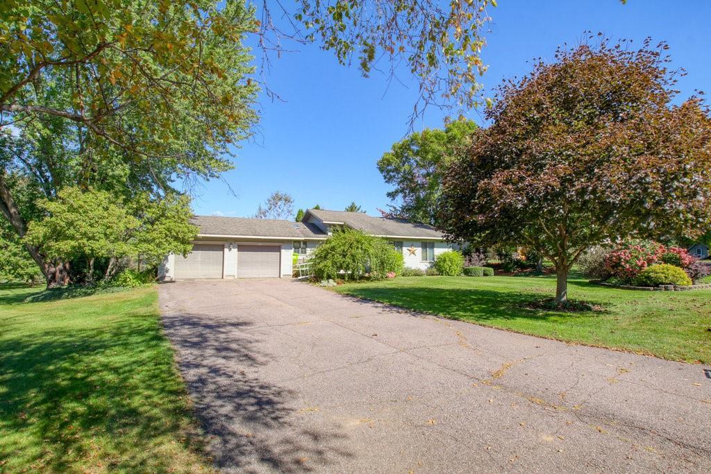 200 W Elm Street Property Photo
