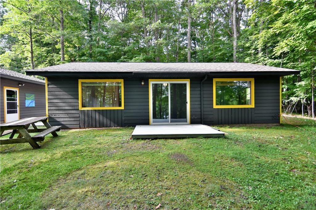 11032 W Allan Road 7 Property Photo 1