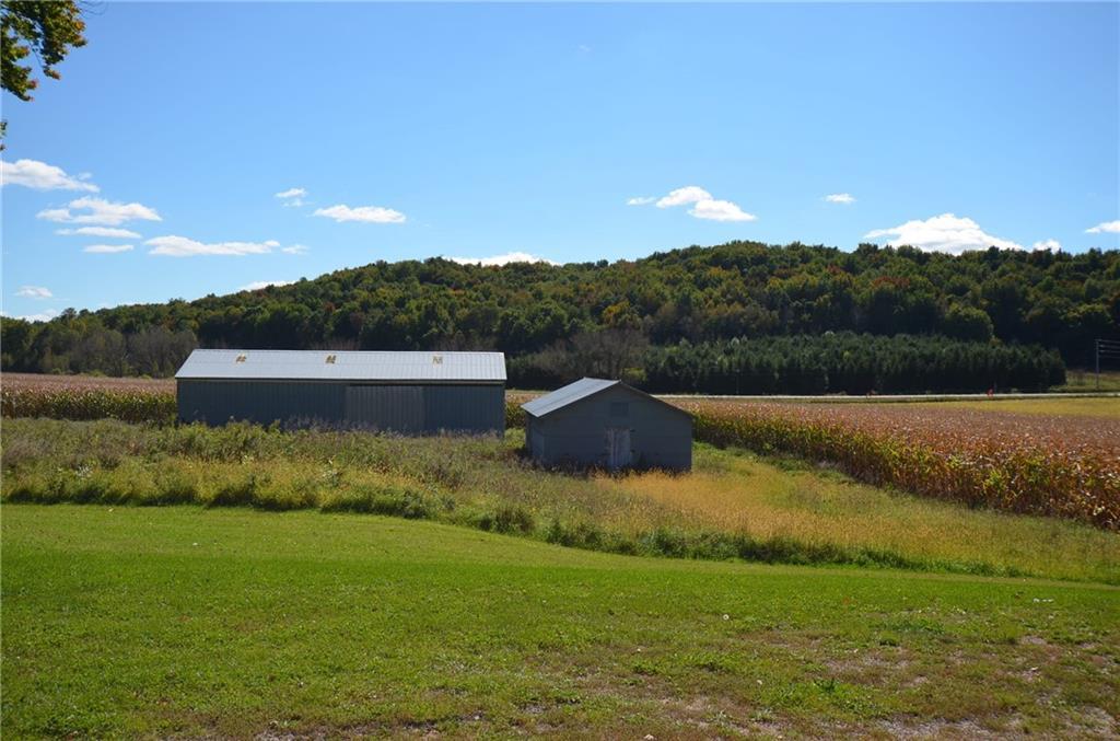 10145 S County Road V Property Photo 6