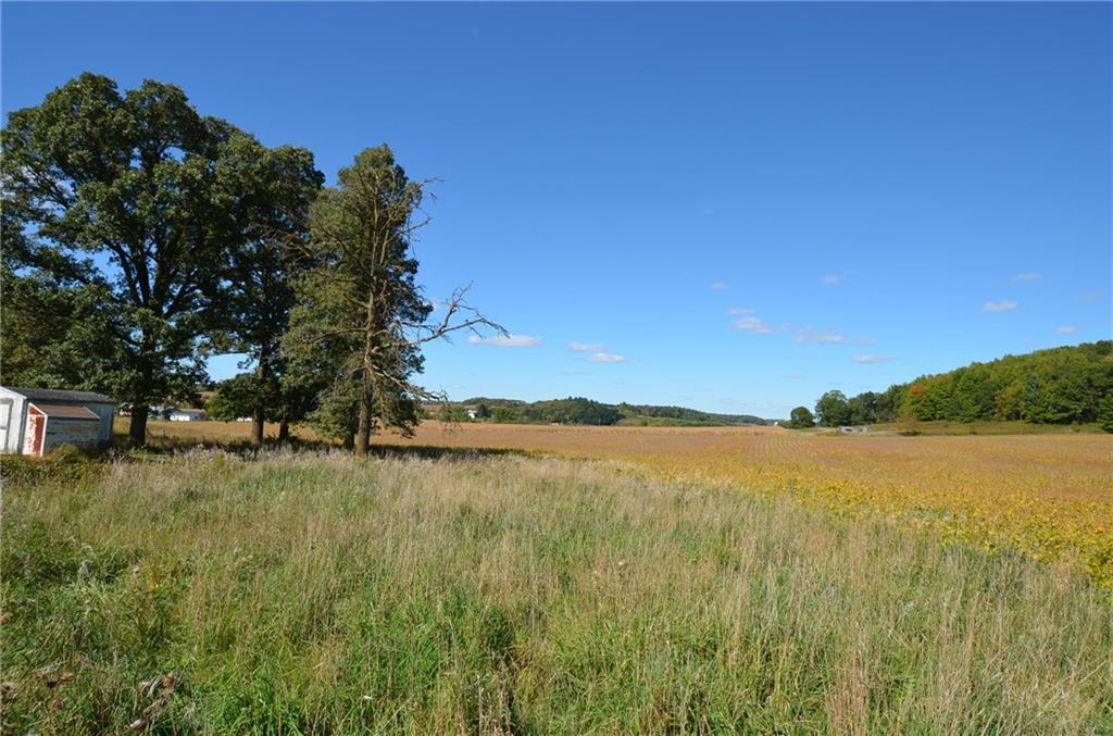 10145 S County Road V Property Photo 9