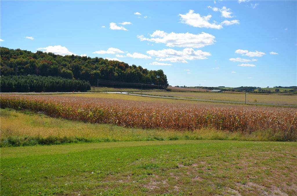 10145 S County Road V Property Photo 10