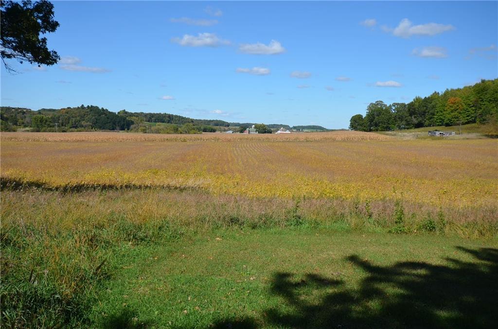 10145 S County Road V Property Photo 11
