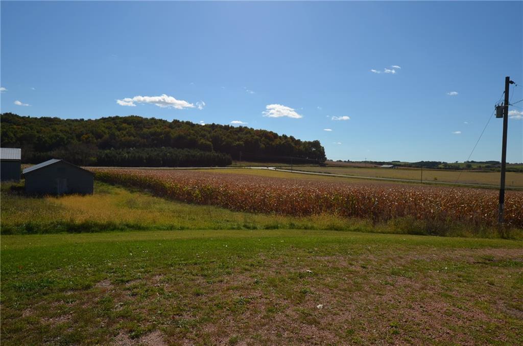 10145 S County Road V Property Photo 13