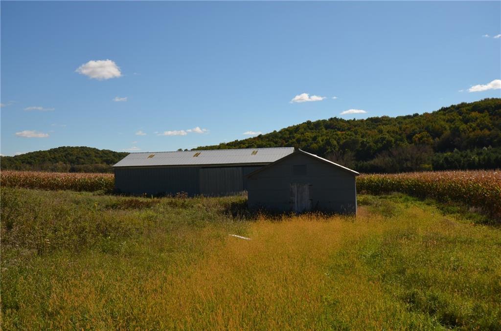 10145 S County Road V Property Photo 14