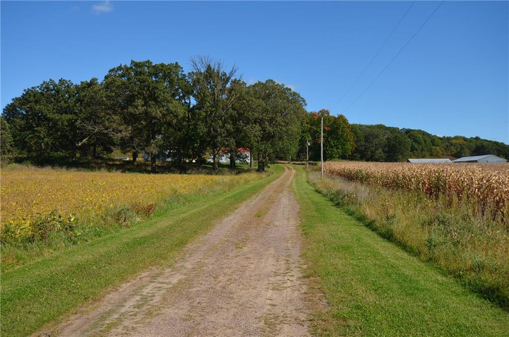 10145 S County Road V Property Photo 15