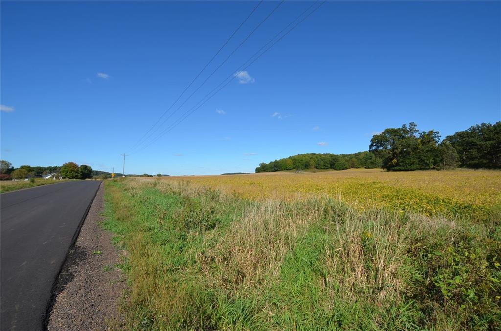 10145 S County Road V Property Photo 16