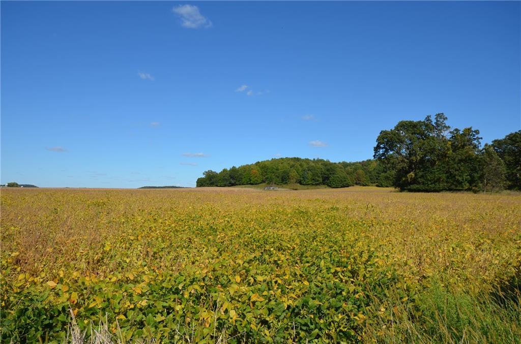 10145 S County Road V Property Photo 17