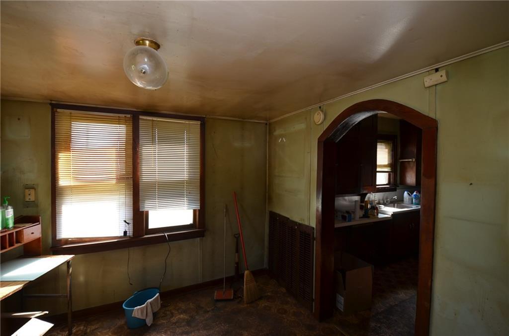 10145 S County Road V Property Photo 19