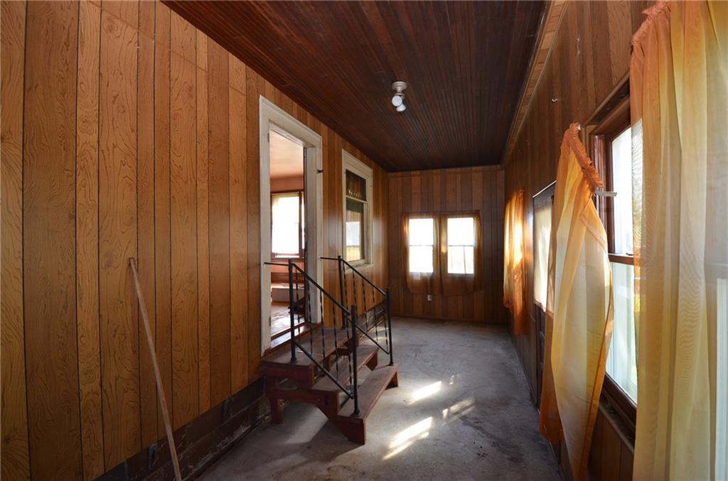 10145 S County Road V Property Photo 25