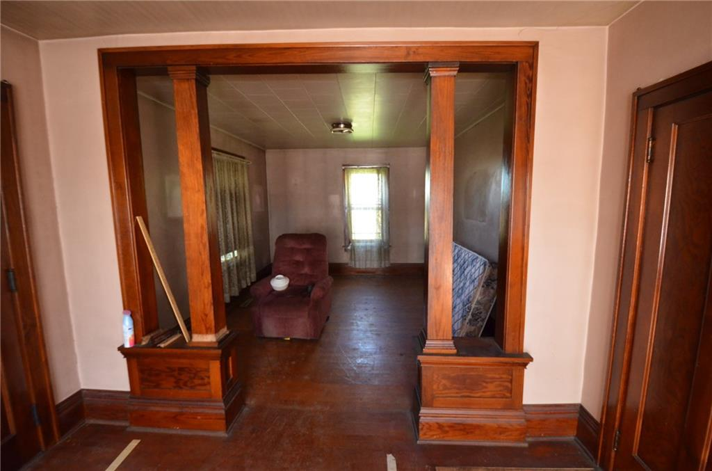 10145 S County Road V Property Photo 27