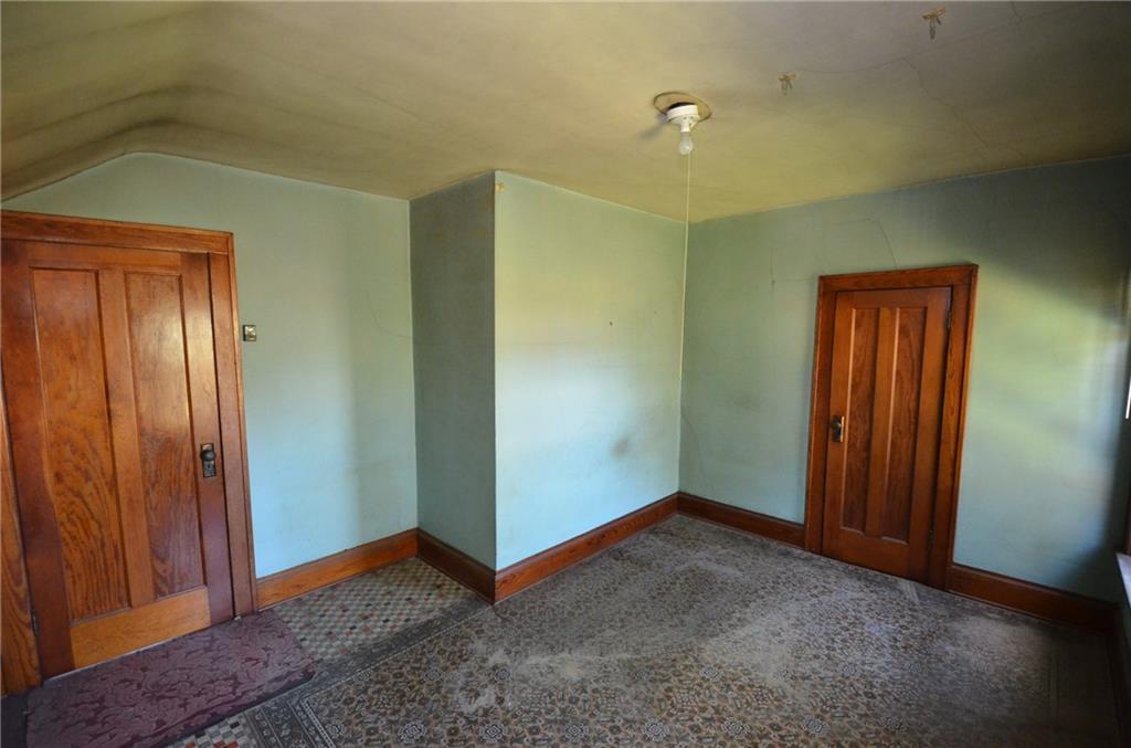 10145 S County Road V Property Photo 28