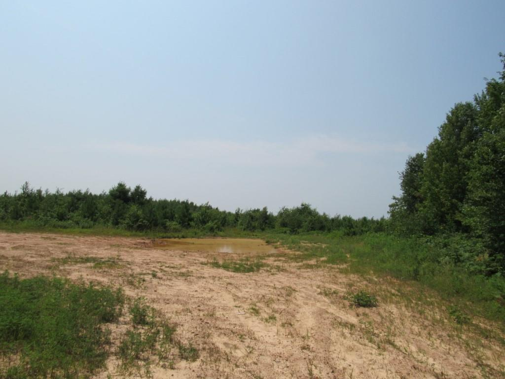 1a On Channey Road Property Photo 21