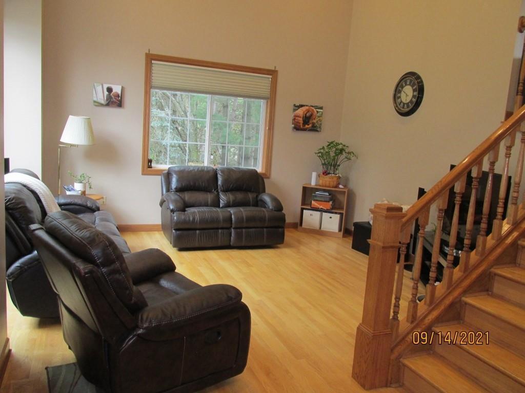 4315 E Pinewood Circle Property Photo 4