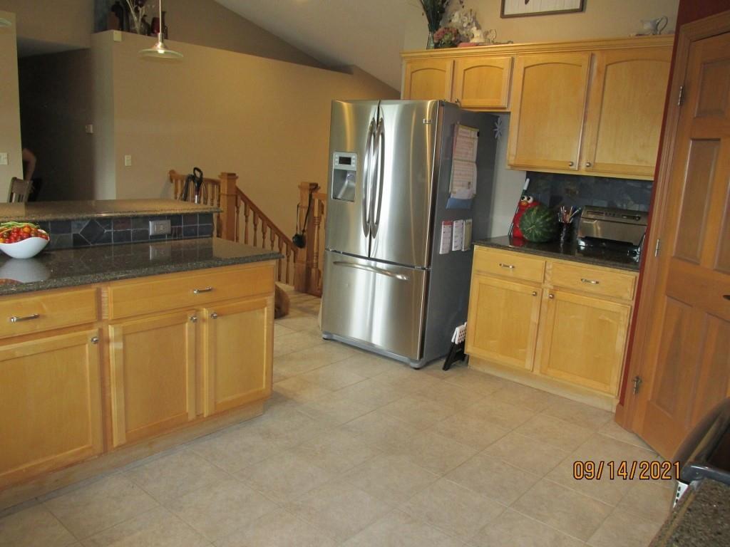 4315 E Pinewood Circle Property Photo 7
