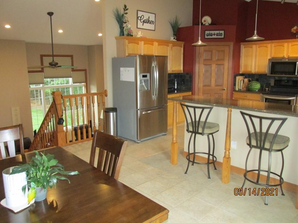 4315 E Pinewood Circle Property Photo 8