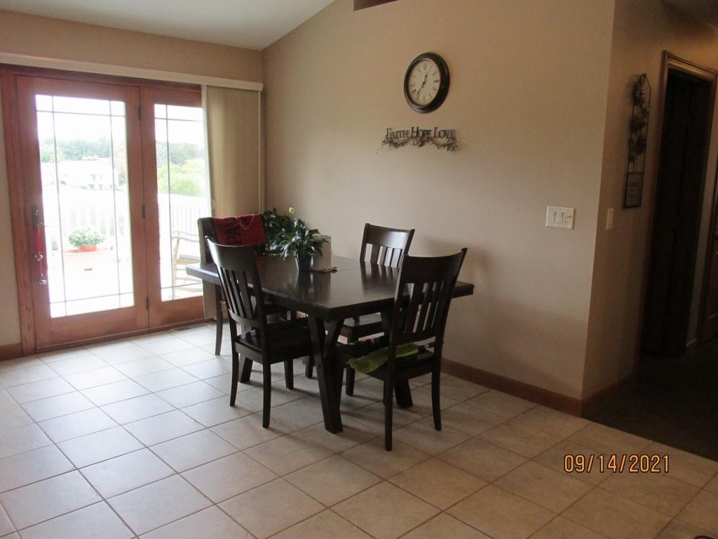 4315 E Pinewood Circle Property Photo 10