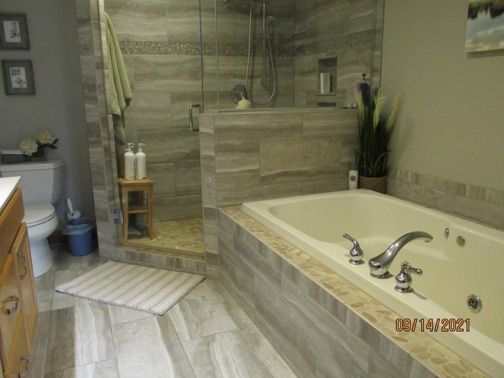 4315 E Pinewood Circle Property Photo 14