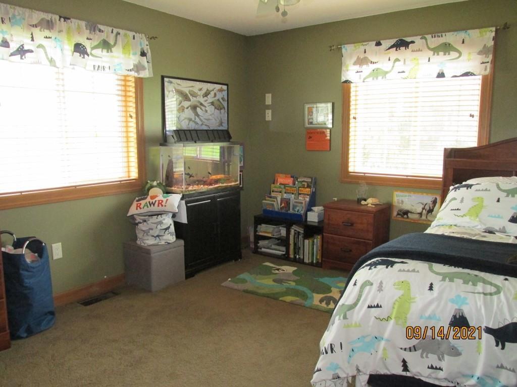 4315 E Pinewood Circle Property Photo 15