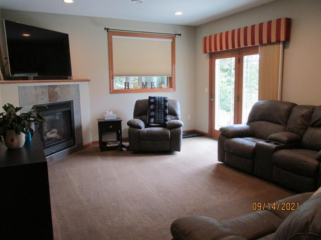 4315 E Pinewood Circle Property Photo 16