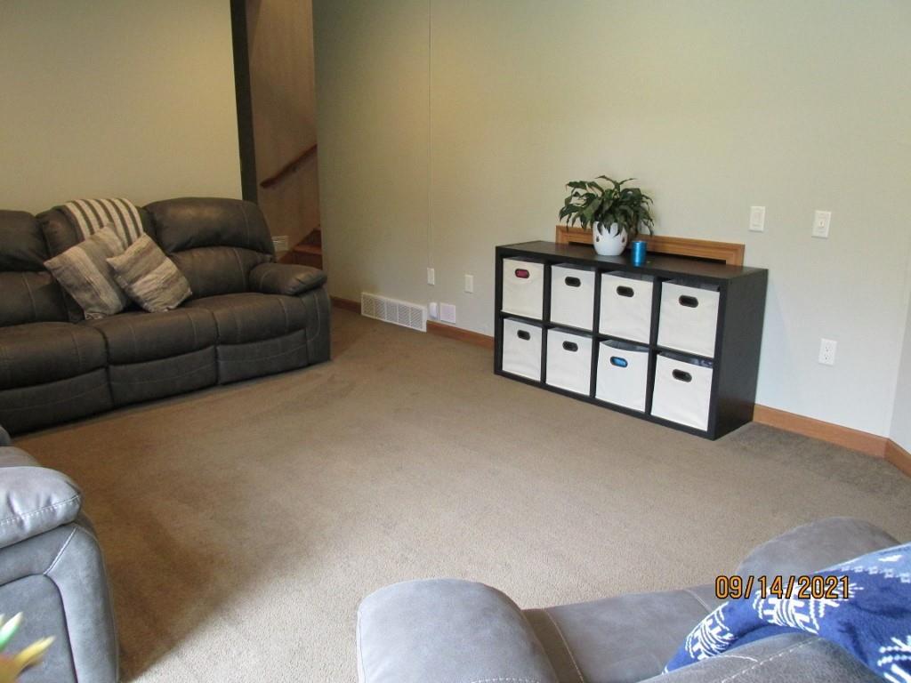 4315 E Pinewood Circle Property Photo 17
