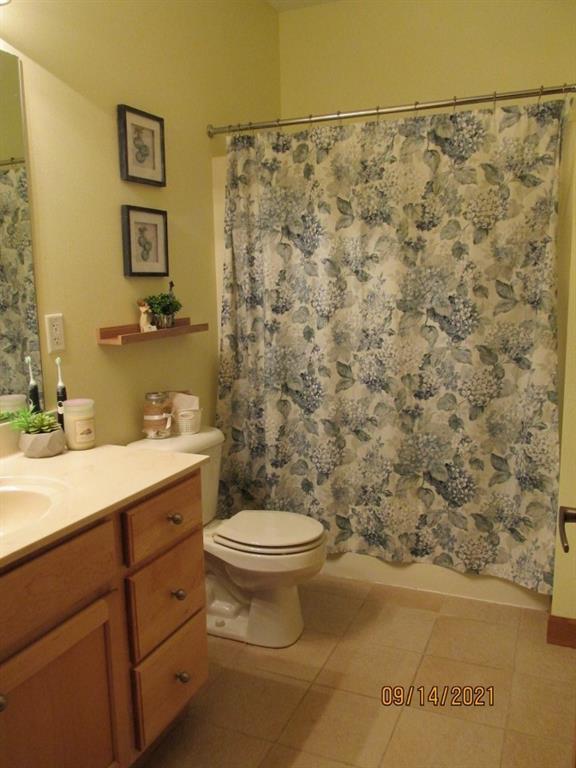 4315 E Pinewood Circle Property Photo 18