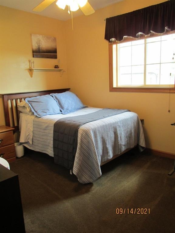 4315 E Pinewood Circle Property Photo 20