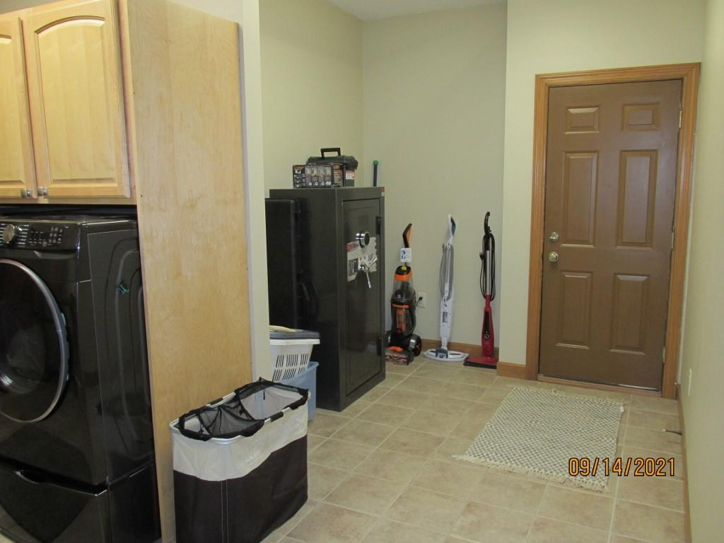 4315 E Pinewood Circle Property Photo 22