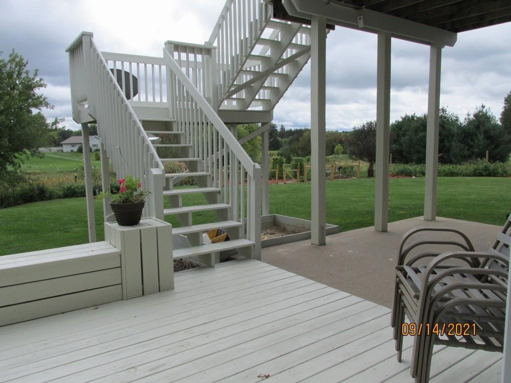 4315 E Pinewood Circle Property Photo 23