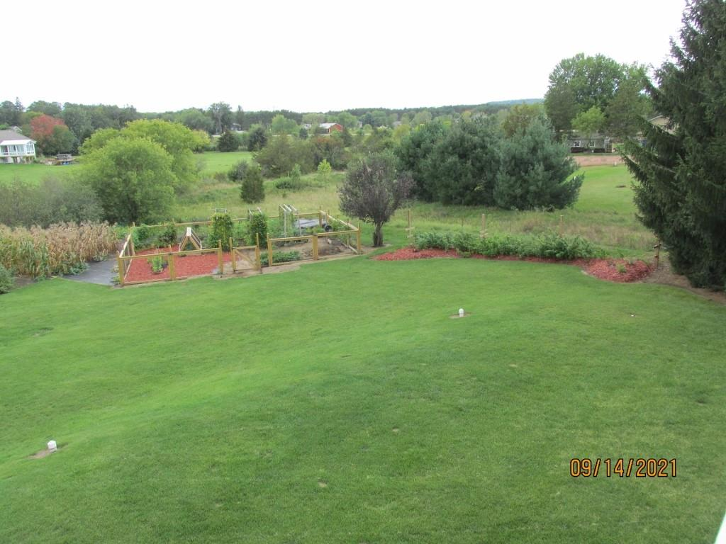 4315 E Pinewood Circle Property Photo 25