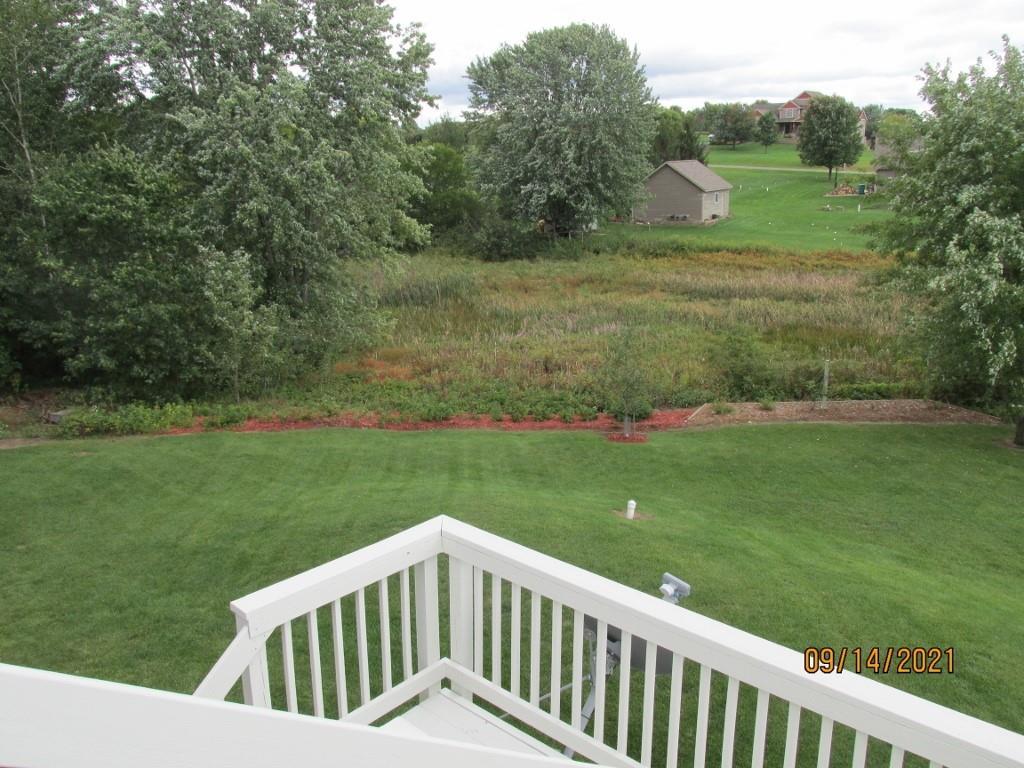 4315 E Pinewood Circle Property Photo 26