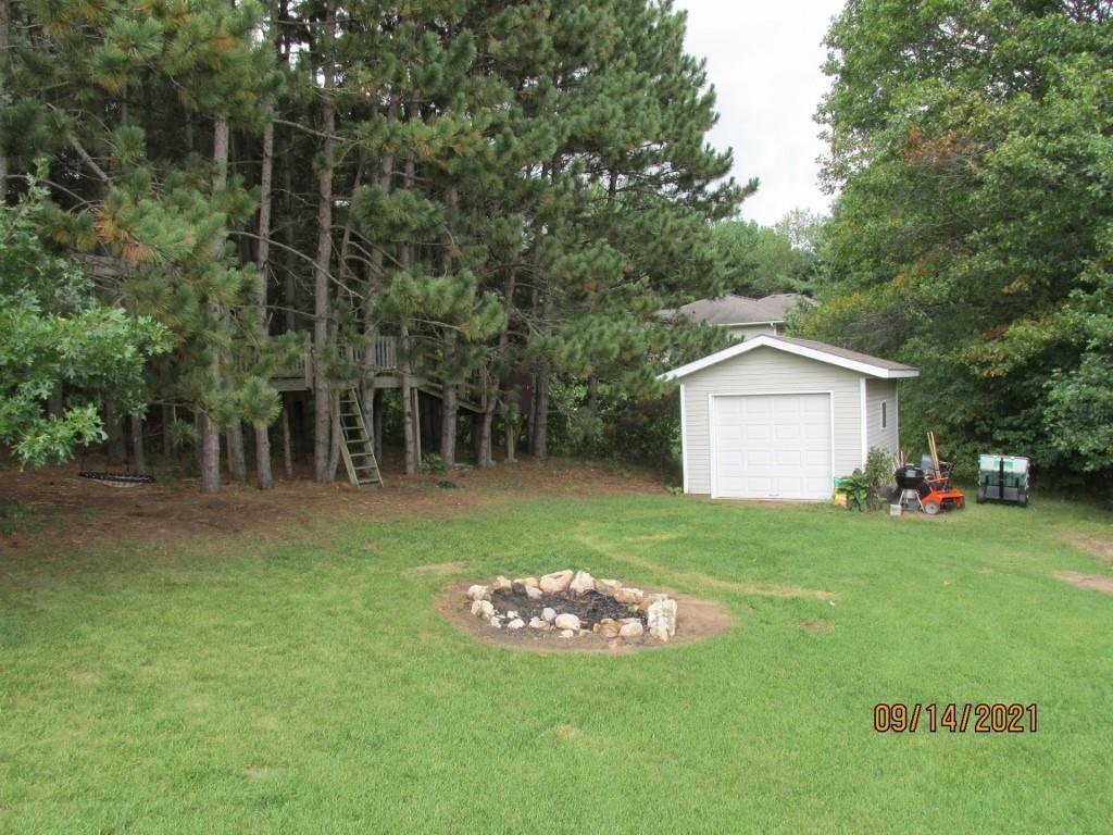 4315 E Pinewood Circle Property Photo 27