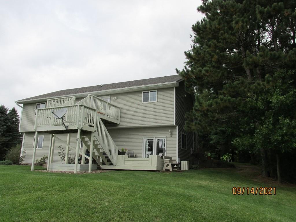 4315 E Pinewood Circle Property Photo 29