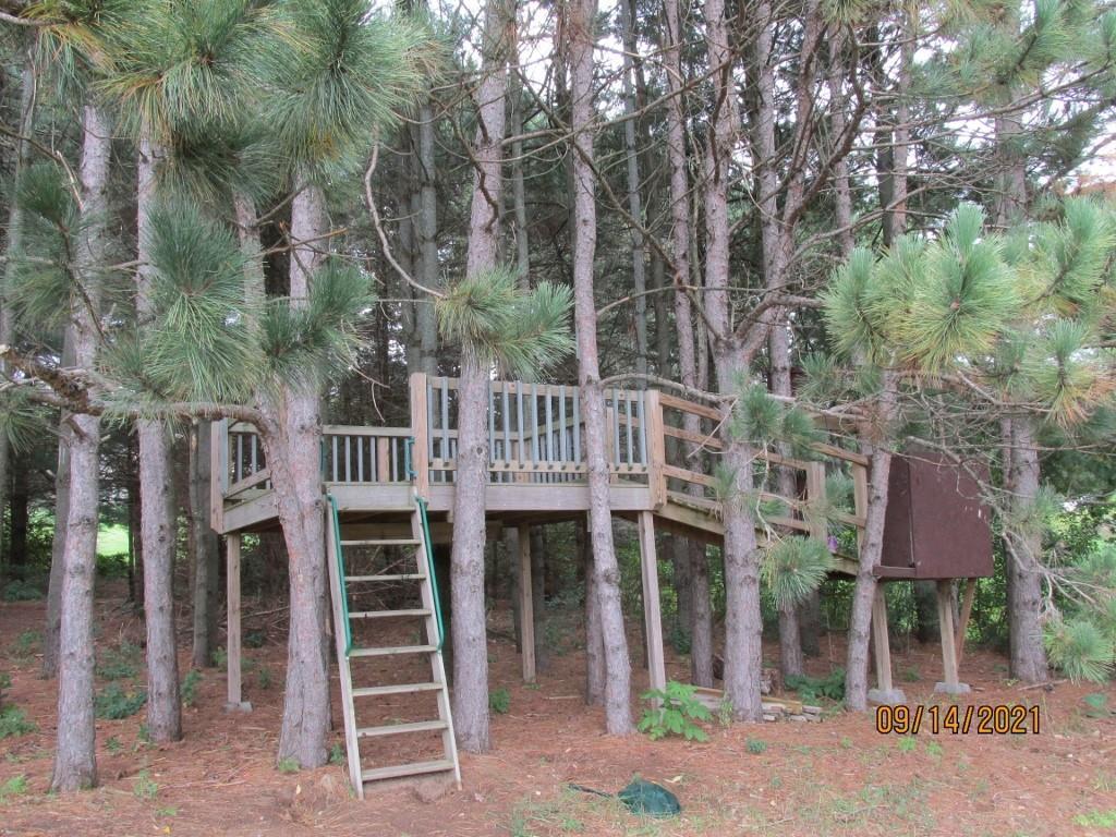 4315 E Pinewood Circle Property Photo 30