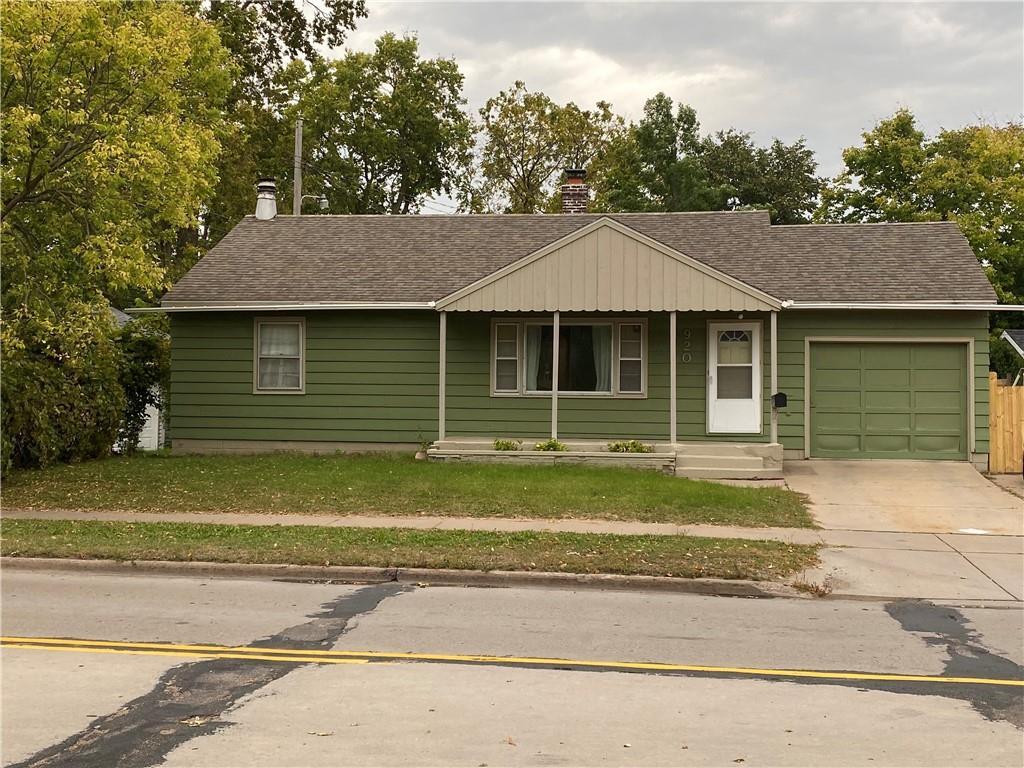 920 Birch Street Property Photo 1