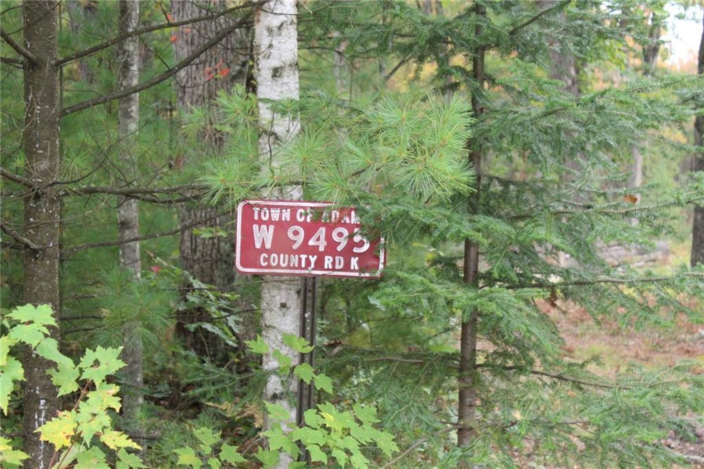 W9495 County Road K Property Photo