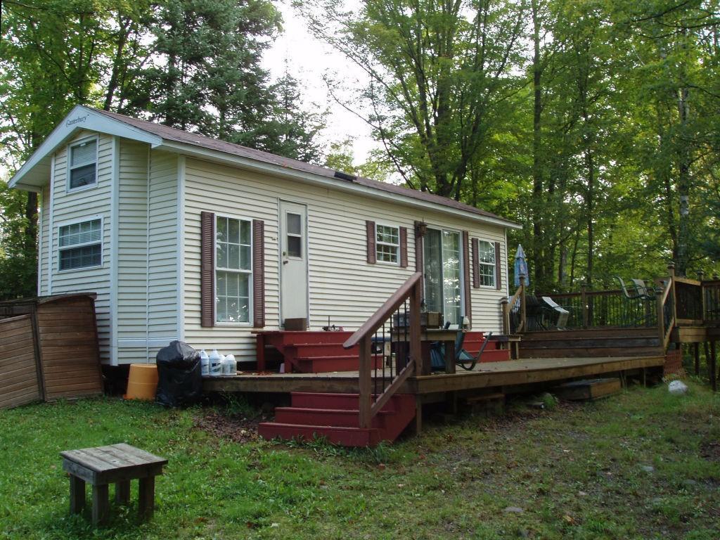 N13748 Crowley Shores Road Property Photo
