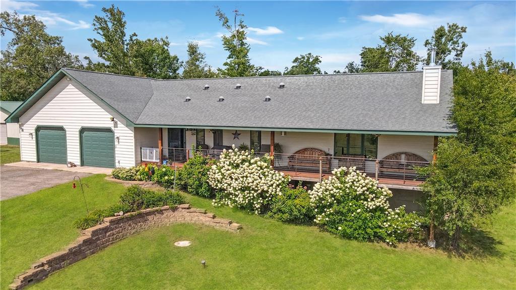 5126 County Road C Property Photo