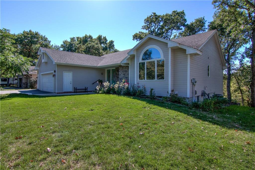 1171 River Ridge Road Property Photo