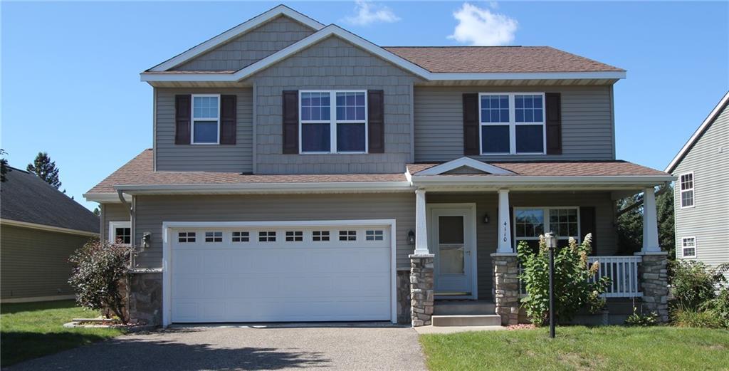Westridge Village Real Estate Listings Main Image