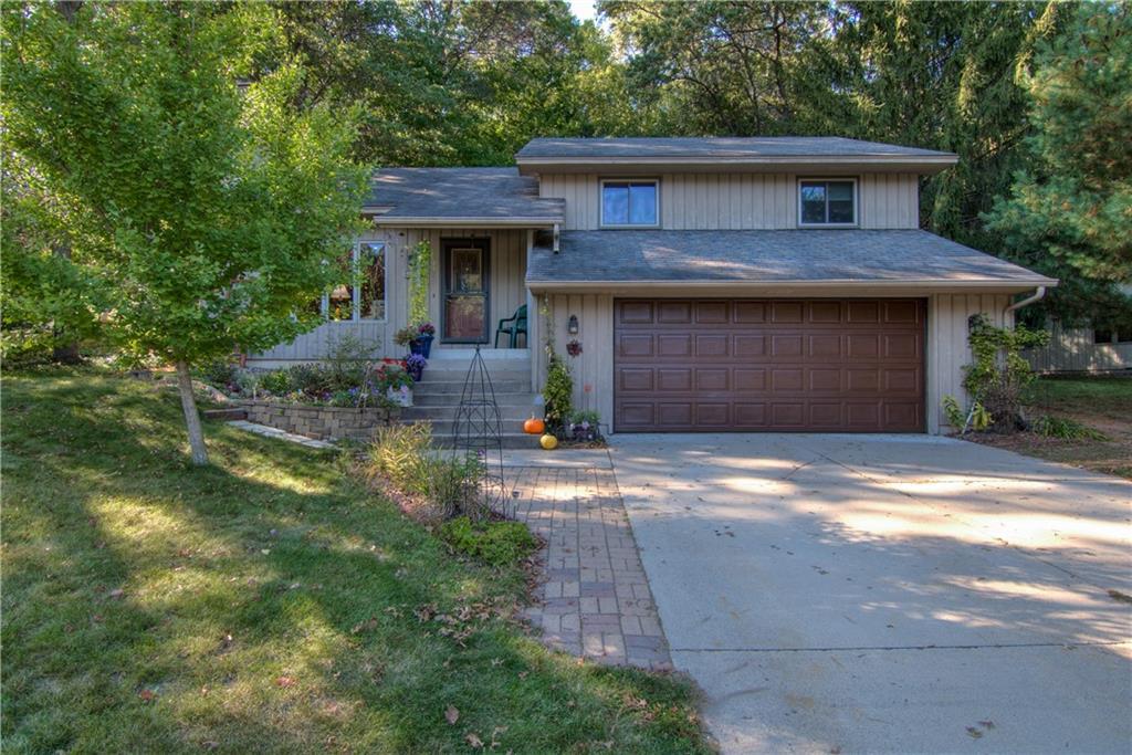 2662 W Princeton Avenue Property Photo