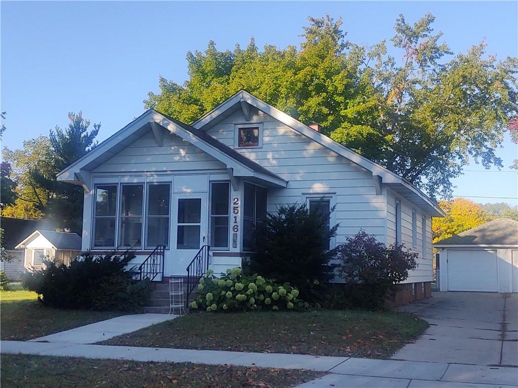 2516 5th Street Property Photo 1