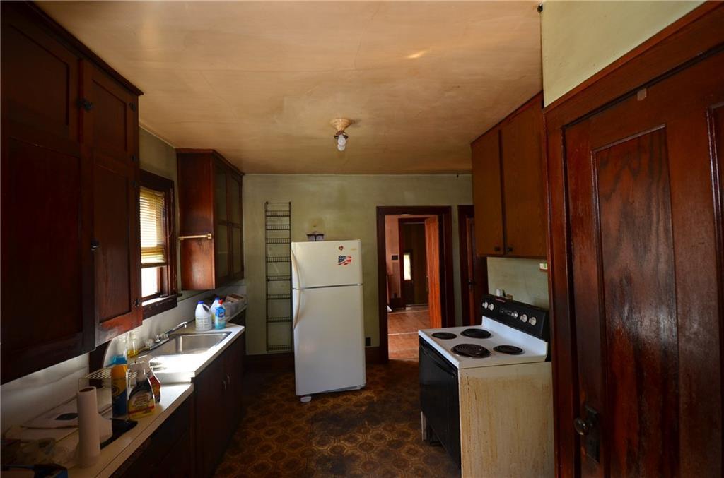10145 S County Road V Property Photo 8