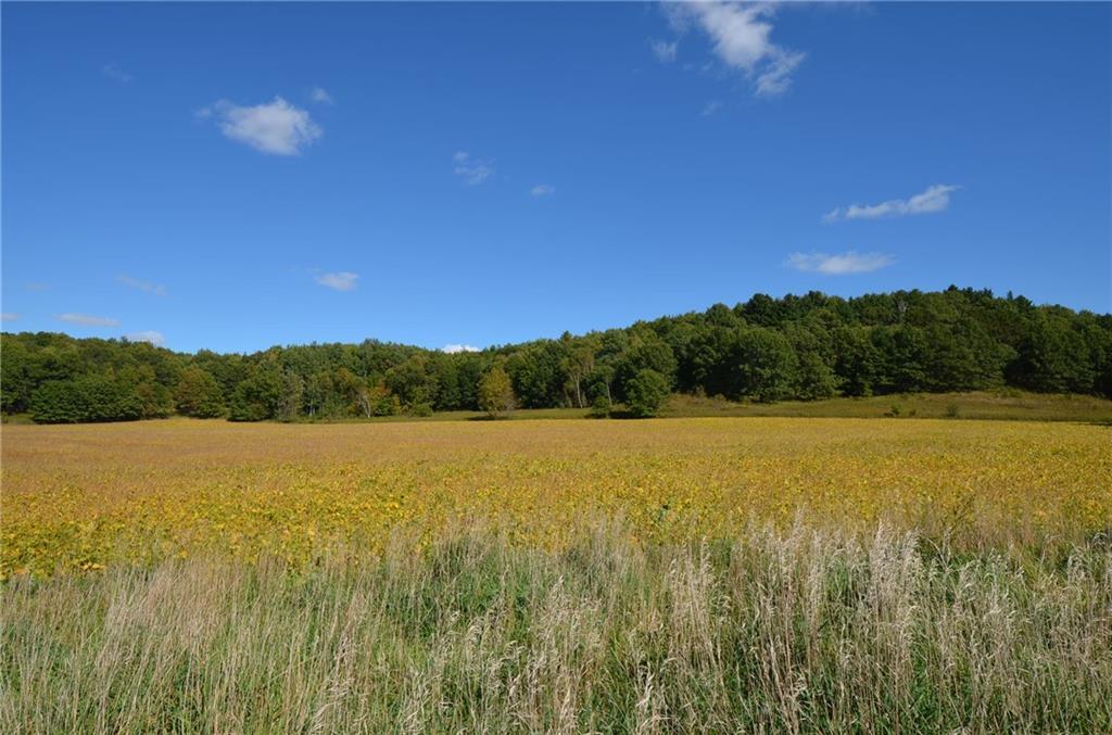 10145 S County Road V Property Photo 32